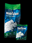 biofaktoryproduct-image-nutri-can-puppies-small-50_png_200x200_q8550.png