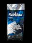 biofaktoryproduct-image-nutri-can-extra-151_png_200x200_q8544.png